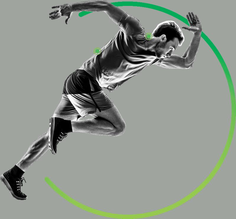 Rebound Sport & Spine Clinic - Chiropractic